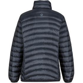 Marmot Aruna Jacket Jenter black